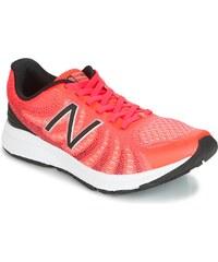New Balance Běžecké   Krosové boty RUSH New Balance d2276db59e