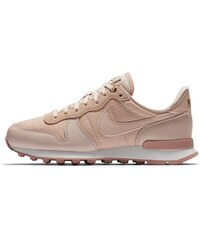 93ca87f2921 Obuv Nike W INTERNATIONALIST PRM 828404-202