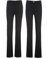 Visage S Leg Jeans LdC41 Indigo 7a541897c5c