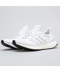 e5892eb7d99 adidas Performance UltraBOOST W ftwwht   ftwwht   ftwwht