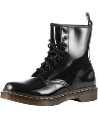 Dr Martens dámské boty s dopravou zdarma - Glami.cz c25b5d42de