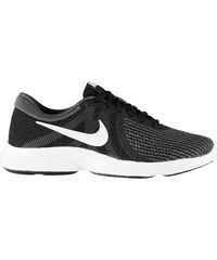 Dámské běžecké boty Nike Revolution  e5896ee1d0