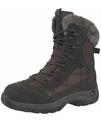 Dámské sportovní boty outdoorových značek - Glami.cz b2cc862b6e