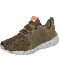 6910b9bfa2d New Balance Běžecká obuv zelená