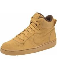 9aa9a55ac63 Nike Sportswear Tenisky  Court Borough Mid (GS) J  koňaková