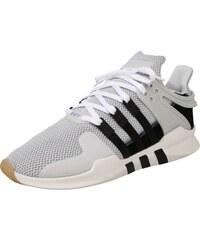 Adidas dámské boty se slevou 50 % a více - Glami.cz 5c11957146