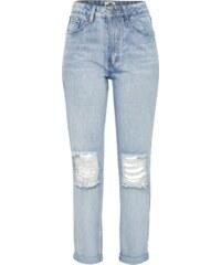 Boohoo elegantní dámské kalhoty - Glami.cz c5222c461a