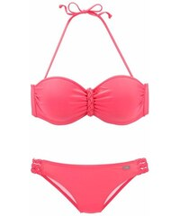 c4f97c229d40 BUFFALO Bikiny pink