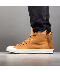 Kollekciók Converse Szürke SneakerStudio.hu üzletből - Glami.hu a550342d98ca