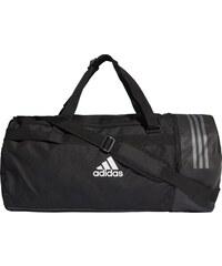 Dámská sportovní taška ALPINE PRO SQUAW LBGK002 ČERNÁ - Glami.cz 9eabbfa708