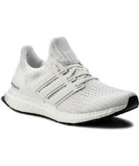 Kolekce Adidas pánské oblečení a obuv z obchodu Eobuv.cz - Glami.cz 061e35d650
