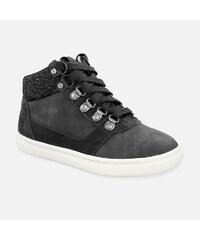 61571c69b8f5 MAYORAL chlapčenská obuv 44793+46793+48793-094 graphite