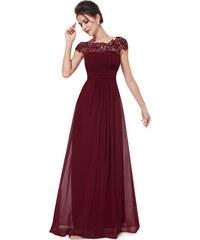dc09b3ce271 Společenské šaty z obchodu CoolBoutique.cz