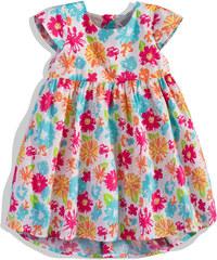 cdb1c1e1ac81 Dievčenské letné šaty MINOTI