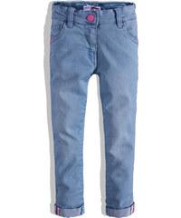 120b53835a8 Dívčí kalhoty MINOTI