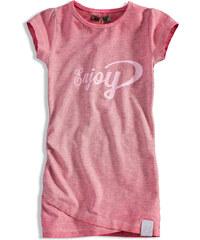 527f50228db9 Dívčí bavlněné šaty DIRKJE ENJOY