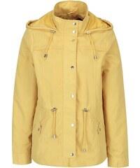 Kolekcia Vero Moda Žlté z obchodu Zoot.sk - Glami.sk f0e09b97734