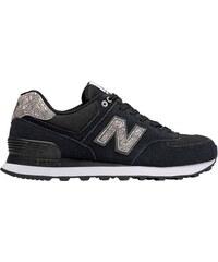 14b20e0f281 Dámské oblečení a obuv New Balance