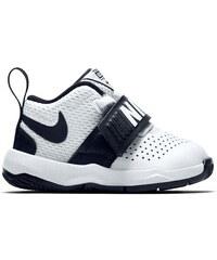 Nike Team Hustle D8 Dětské tenisky 92f433a4e7