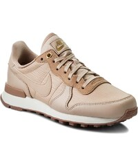 d5403433afd NIKE W Internationalist Prm 828404 202