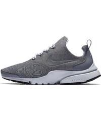 huge discount c0272 c736c Incaltaminte Nike PRESTO FLY 908019-012 Marime 41 EU