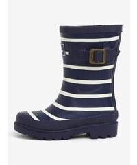 Chlapčenské topánky Zlacnené nad 40% z obchodu Zoot.sk - Glami.sk 9ad52f2b57d