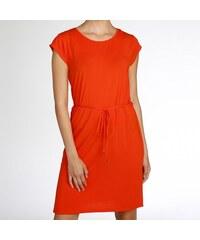 d38308cd11e Marie Jo - Isabelle šaty oranžová