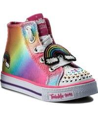 051b6f1ece7d Kollekciók Skechers Gyerek cipők ecipo.hu üzletből | 20 termék egy ...