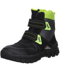 Superfit 1-00408-03 Chlapčenské zimné topánky POLLUX GTX 44283f5e76c