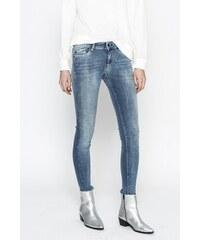Pepe Jeans - Farmer Pixie Studs 97e42cf0e5