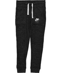 Nike Vintage Jogging Dětské kalhotyJunior dívčí 10b535828c