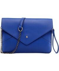 Modrá dámská kabelka přes rameno Dalei d9c29d49e5f
