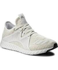 Cipő adidas - Edge Lux 2 W DA9942 Ftwwht Crywht Cblack 81ce3a1737