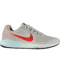 19d223ff4ad Nike dámské tenisky se slevou 30 % a více - Glami.cz