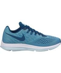 Nike Air Zoom Ultra Ladies Trainers - Glami.sk 95b5a9b880