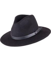205eec614 Dámské klobouky Assante | 90 kousků na jednom místě - Glami.cz