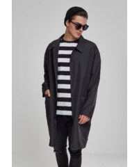 Pánsky kabát URBAN CLASSICS Oversized Coat 19e30100adf