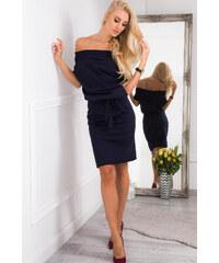 Elegantní šaty z obchodu Amando.cz - Glami.cz f03878c649
