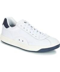 Teniszcipő POLO RALPH LAUREN - Faxon Low-Ne A85 Y2164 C0225 A1000 ... 6690af1190