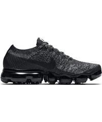 Nike WMNS AIR VAPORMAX FLYKNIT Running Shoe 875c8e9469