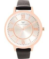 Pánske štýlové hodinky Guess - Glami.sk 3840e1c3957