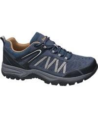 Kolekcia Landrover Pánske topánky z obchodu Deichmann.sk  3c18f63adab