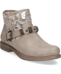 Jarné Dámske topánky z obchodu Bata.sk  74837a8bb75