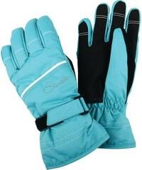 c778811b8 Mechanix Wear Zimné rukavice Winter Impact Pro, Mechanix - Glami.sk