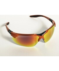 Športové okuliare Dare2B POL595 T3334 Sport Červená 601674b9d66