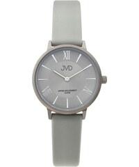da43b420fd1 Dámské antialergické titanové náramkové hodinky JVD J4167.1