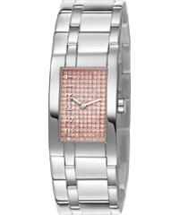 Dámské hodinky Esprit ES107042002 + dárek zdarma 4af6a5a4c0
