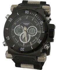 Pánské hodinky Ohsen 2818 1fcbef2853
