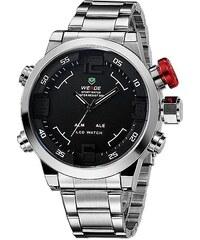 41e03306ef5 Pánské hodinky WEIDE 2309