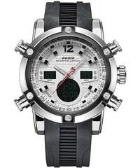 Pánské hodinky WEIDE 5205-8C s velkým ciferníkem c2f44f9624f